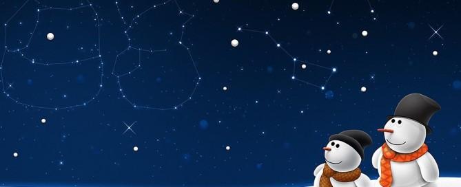 man-snow-christmass-wallpaper-computer-background-christmas-desktop-209603
