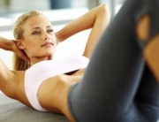Woman-Beautiful-Personal-Trainer