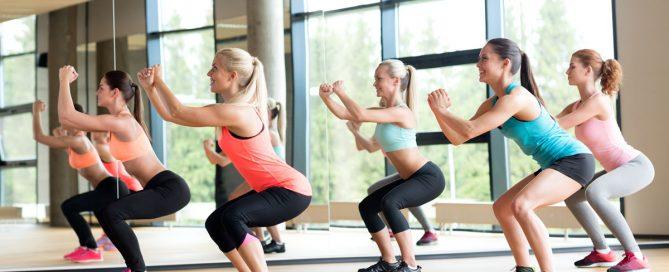 Fitness_aerobics_warm-up_459405-small
